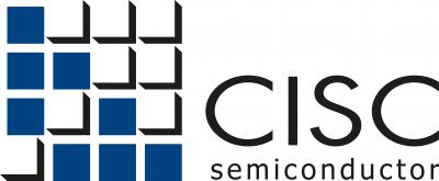 CISC Semiconductor GmbH