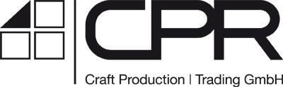 Craft Production Trading GmbH