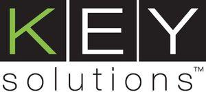 KEY SOLUTIONS Information Technology GmbH