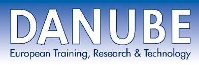 DANUBE European Training Research & Technology