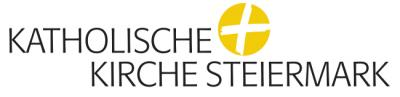 Diözese Graz-Seckau - Bischöfliches Ordinariat