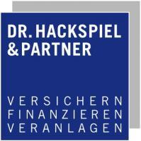 DR.HACKSPIEL&PARTNER