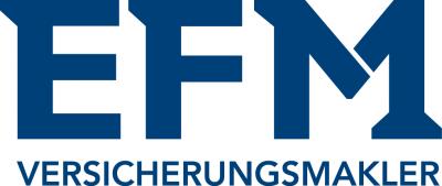 EFM Versicherungsmakler AG