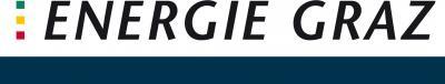 Energie Graz GmbH & Co KG