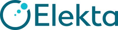 ELEKTA GmbH