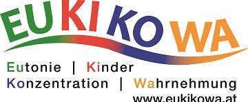 Unternehmen von Klaus Bierbaumer