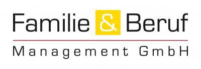 Familie und Beruf Management GmbH
