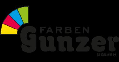 Gunzer Farben GmbH