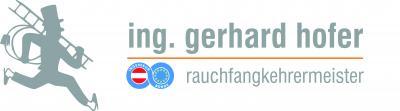 Feuer & Raum, Ing. Gerhard Hofer