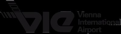Flughafen Wien Aktiengesellschaft