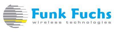 Funk Fuchs GmbH & CoKG