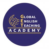 Global English Teaching Academy