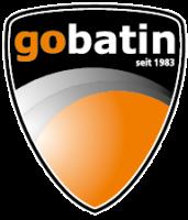 Gobatin HandelsGesmbH