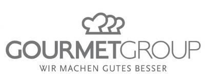 GMS GOURMET GmbH / Oberlaaer Straße 298, 1230 Wien & Zweigniederlassung Zdarskystraße 3, 3106 St. Pölten