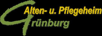 Gemeindealtenheim Grünburg