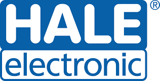 Hale electronic