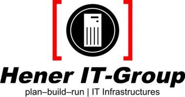 Hener IT-Group GmbH