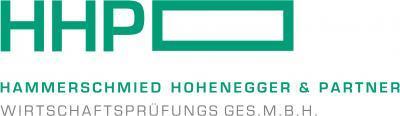 Hammerschmied, Hohenegger & Partner Wirtschaftsprüfungs Ges.m.b.H.