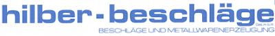 Hilber Beschläge GmbH