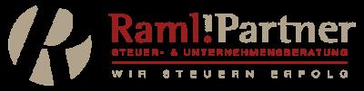Raml und Partner Steuerberatung GmbH