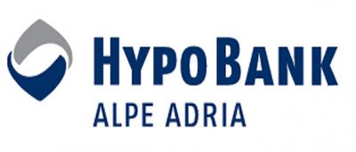 Hypo Alpe-Adria-Bank AG