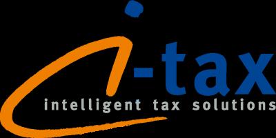 i-tax Steuerberatungs GmbH