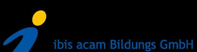 ibis acam GmbH Geschäftsbereich Vorarlberg