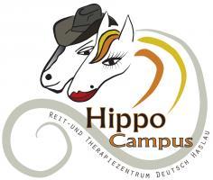 Hippo-Campus Reit- und Therapiezentrum Werny OG