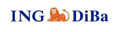 ING-DiBa Direktbank Austria
