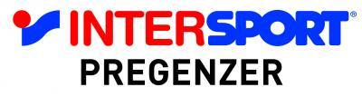 Intersport Pregenzer - Ruetz Sport und Modehandel GmbH