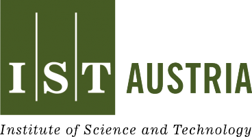 Institute of Science and Technology (IST) Austria