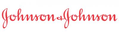 Johnson & Johnson Family of Companies (Johnson & Johnson GmbH, Johnson & Johnson Medical Products GmbH, Janssen Cilag Pharma GmbH)