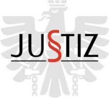 Justizanstalt Mittersteig