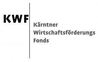 KWF Kärntner Wirtschaftsförderungsfonds