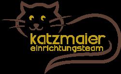 Katzmaier - Das Einrichtungsteam