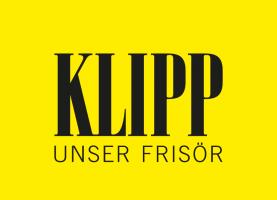KLIPP Frisör GmbH