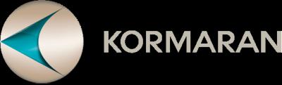 Kormaran GmbH