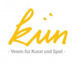 kün - Verein für Kunst und Spiel