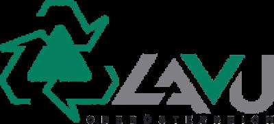O.Ö. Landes-Abfallverwertungsunternehmen AG