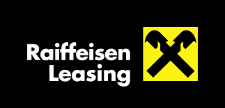 Raiffeisen-Leasing GmbH