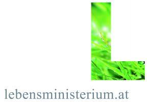 Bundesministerium für Land und Forstwirtschaft Umwelt und Wasserwirtschaft