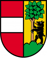 Marktgemeinde Leopoldschlag