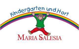Pfarrkindergarten und Hort Maria Salesia
