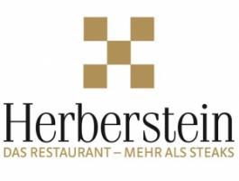 Restaurant/Bar Herberstein
