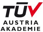 TÜV Österreich Akademie