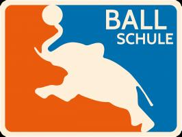 Ballschule Wien