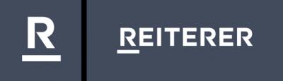 Autohaus Manfred Reiterer GmbH
