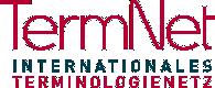 TermNet - Internationales Terminologienetz