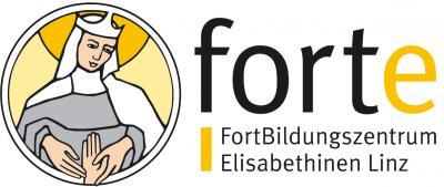 forte FortBildungszentrum Elisabethinen Linz