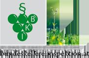 Bundeskellereiinspektion - Ministerium für ein lebenswertes Österreich